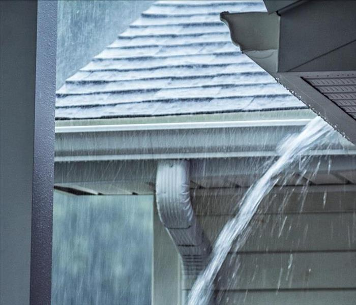 Water Damage Take The Right Steps To Restoring Your Metairie Home With Our Experts