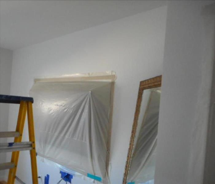 Mold Remediation Removing Mold Damage From Metairie Homes